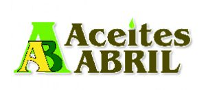 Aceites Abril