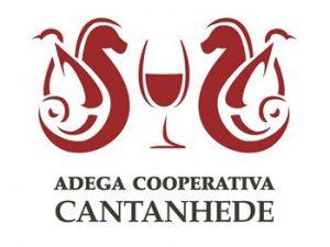 Adega Cooperativa de Cantanhede