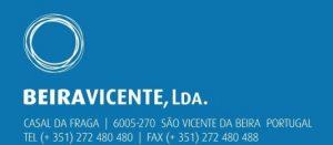 Beiravicente, S.A