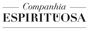 Companhia Espirituosa