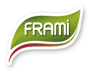 Frami