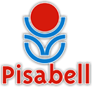 Pisabell