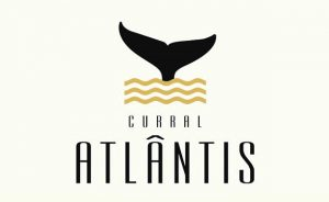 Curral Atlantis