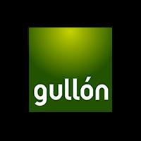 Bolachas Gullon