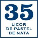 Licor 35