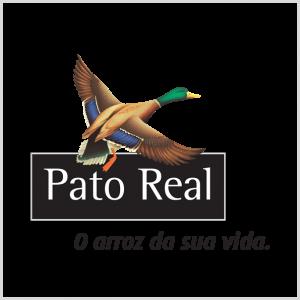 Arroz Pato Real