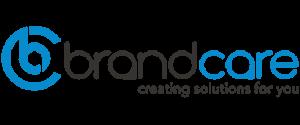 Brandecare